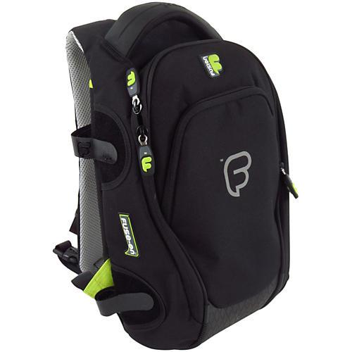 Fusion Urban Small Backpack FUSE-ON Bag-thumbnail