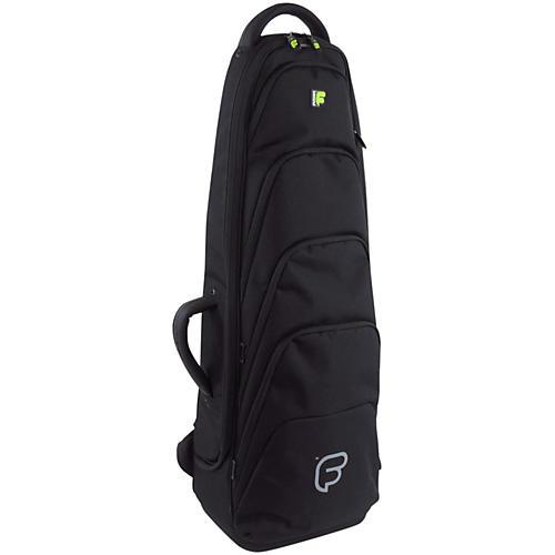 Fusion Urban Tenor Trombone Bag Black