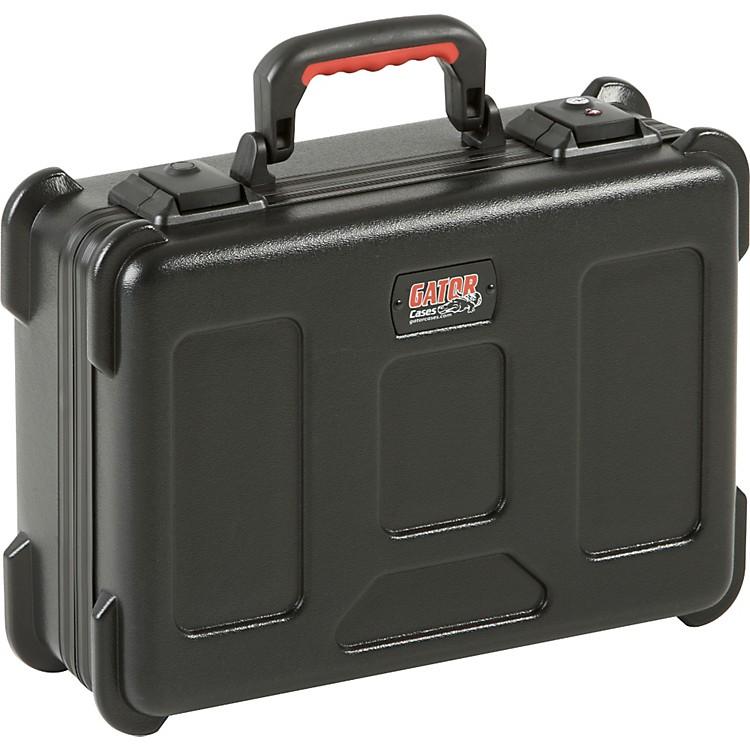 GatorUtility Case11x16x6