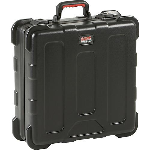 Gator Utility Case  19x19x7