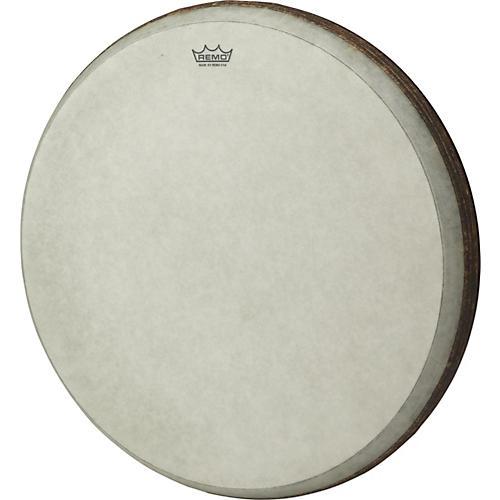 Remo Uzbek Doyra Frame Drum-thumbnail