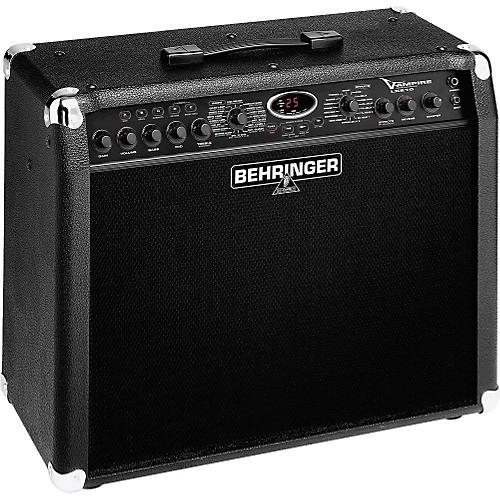 Behringer V-AMPIRE LX210 Guitar Combo Amp