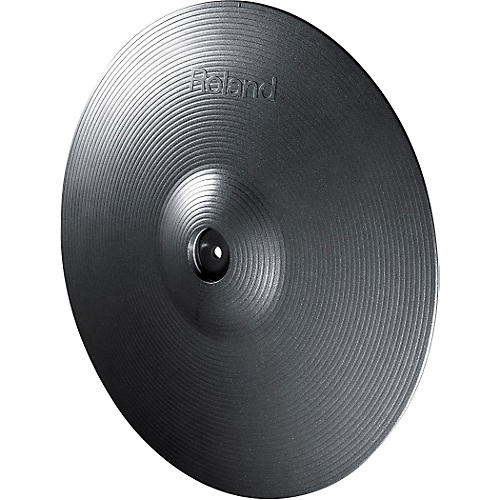 Roland V-Cymbal Crash for TD-30KV