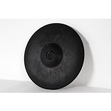 Roland V-Cymbal Ride Level 3 13 in. 888365982397