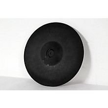 Roland V-Cymbal Ride Level 3 13 in. 888365982410