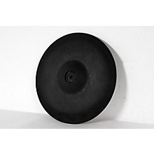 Roland V-Cymbal Ride Level 3 13 in. 888365982427