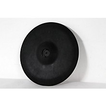 Roland V-Cymbal Ride Level 3 13 in. 888365982441