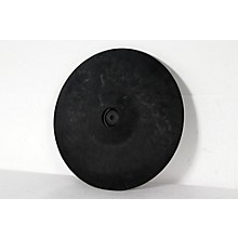 Roland V-Cymbal Ride Level 3 13 in. 888365982458