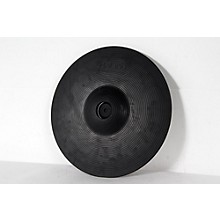 Roland V-Cymbal Ride Level 3 13 in. 888365982489