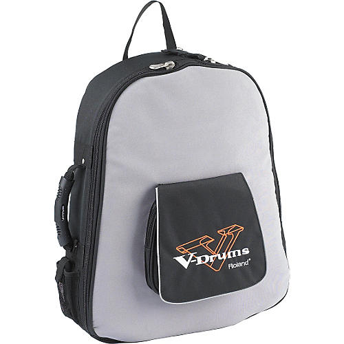 Roland V-Drum Backpack for RMP-PAK-thumbnail