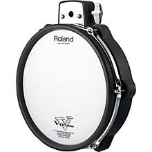 """Roland V-Pad 10"""" Tom for TD-30K Level 2  190839086952"""