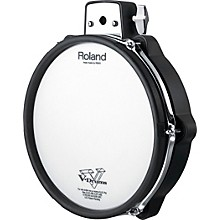 "Roland V-Pad 10"" Tom for TD-30K"