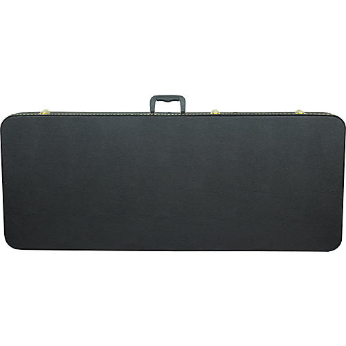 Musician's Gear V-Style Case