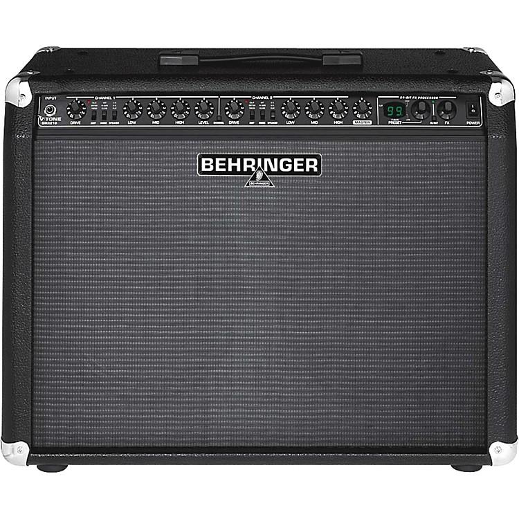 BehringerV-Tone GMX210 Stereo Combo Amp