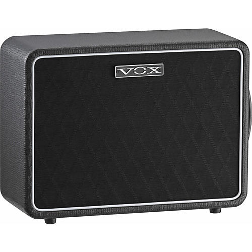 vox v110nt lil 39 night train 1x10 guitar speaker cabinet musician 39 s friend. Black Bedroom Furniture Sets. Home Design Ideas