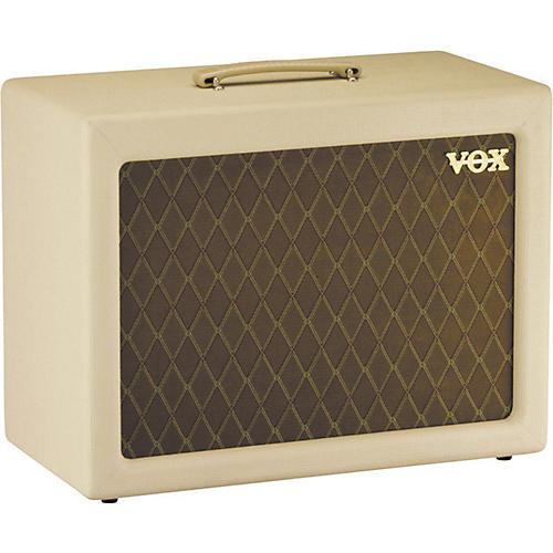 Vox V112TV 1X12