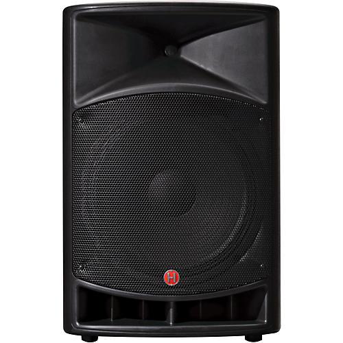 Harbinger V2115 600 Watt 15