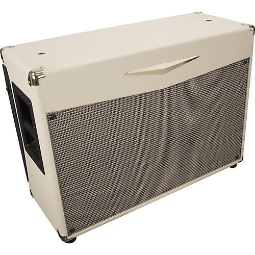 Crate V212 Speaker Cabinet-thumbnail