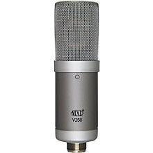 MXL V250 Condenser Microphone Level 1