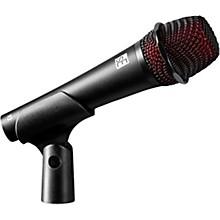 sE Electronics V3 Dynamic Microphone