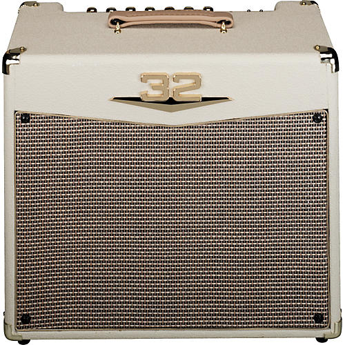 Crate V32 30W Class-A Tube Combo Amp