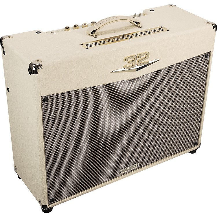 PalominoV3212 30W 2x12 Guitar Combo Amp
