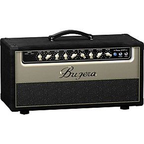 Bugera V55 Head : bugera v55hd 55w tube guitar amp head musician 39 s friend ~ Hamham.info Haus und Dekorationen