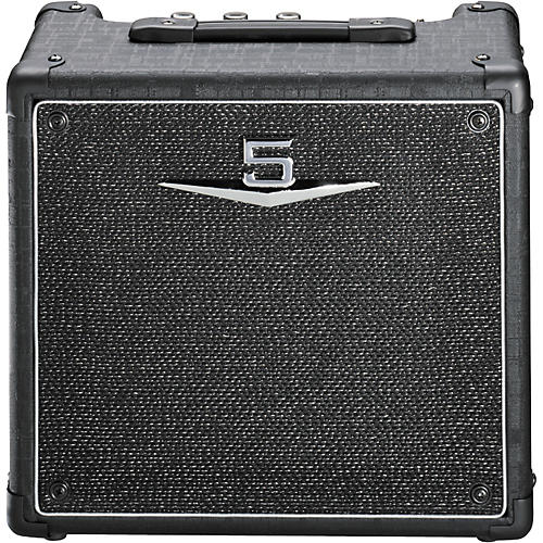 Crate V58 Guitar Combo