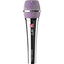 sE Electronics V7 BFG Special Edition Dynamic Microphone