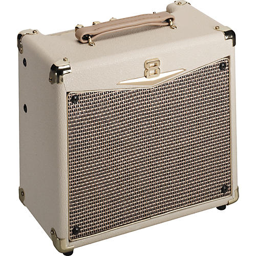 Crate V8 5W Class A Tube Combo Amp