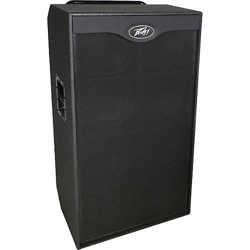 Peavey VB-810 800W 8x10 Bass Speaker Cabinet