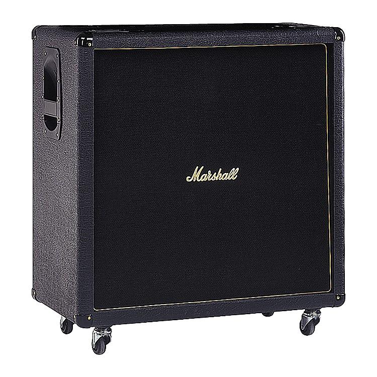 MarshallVBC412 4X12
