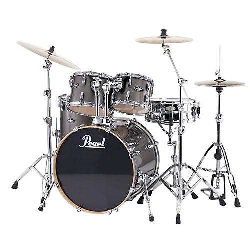 Pearl VBL Vision Birch 5-Piece Shell Pack w/20