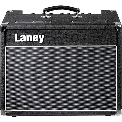 Laney VC30-112 30W 1x12 Tube Guitar Combo Amp
