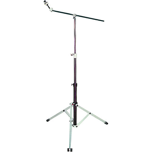 Axis VCS-B Vortex Boom Cymbal Stand