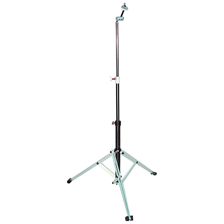 Axis VCS-S Vortex Straight Cymbal Stand