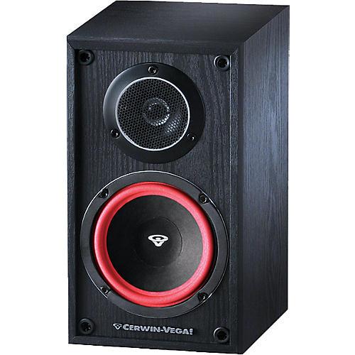 Cerwin-Vega VE-5M 5.25
