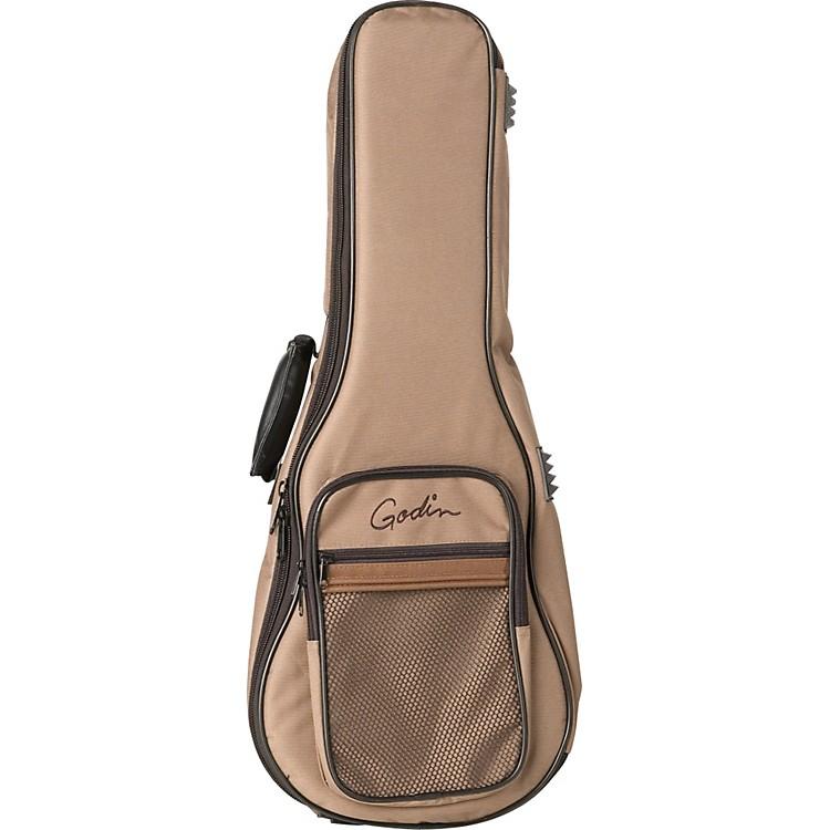 GodinVEGA8 Gig Bag for A8 Mandolins