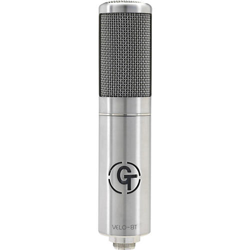 Groove Tubes VELO 8T Tube Ribbon Microphone