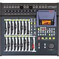 Fostex VF-160 16 Track Digital Recorder with Internal CD Burner thumbnail