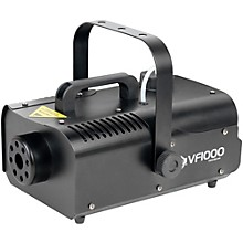 American DJ VF1000 Medium Duty Fog Machine