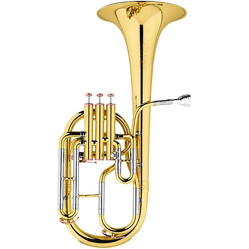 Cerveny VFC-TH6344 Emperor Series Eb Alto Horn-thumbnail