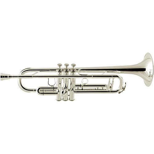 Cerveny VFC-TR4002 Invicta Series Bb Trumpet