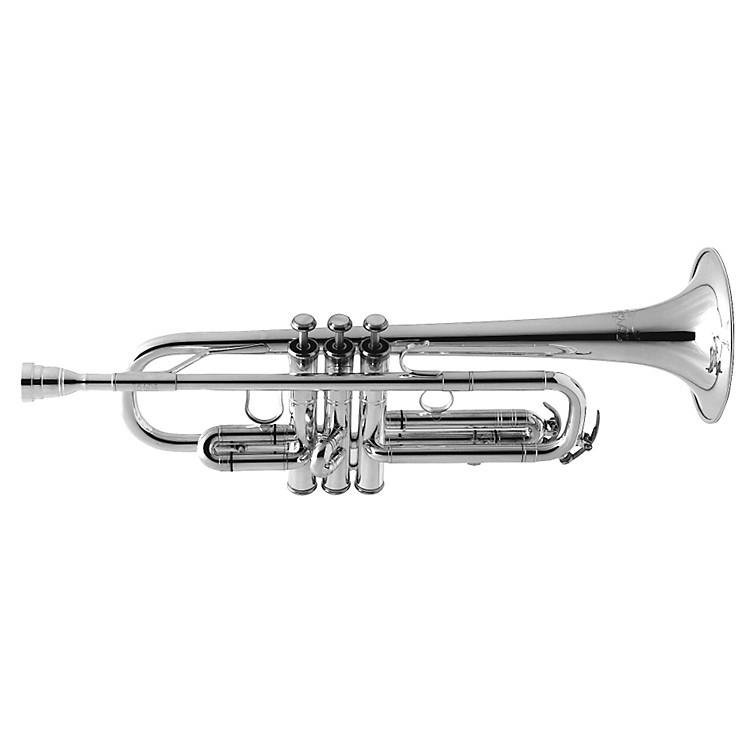CervenyVFC-TR6012S Professional C Trumpet