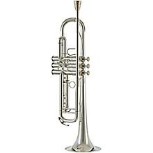 Cerveny VFC-TR8010RS Consul Custom Series Bb Trumpet