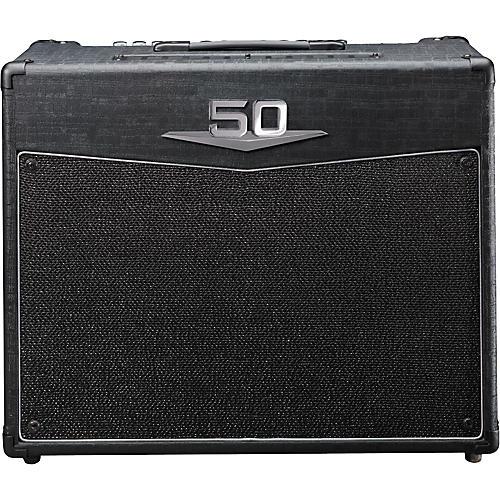 Crate VFX5112 50-Watt 1x12