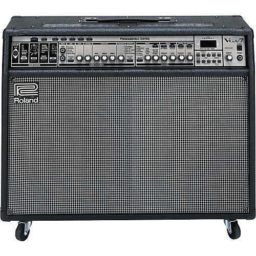 Roland VGA-7 V-Guitar Amplifier