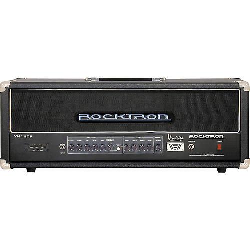 Rocktron VH160R Vendetta 160W Guitar Amp Head