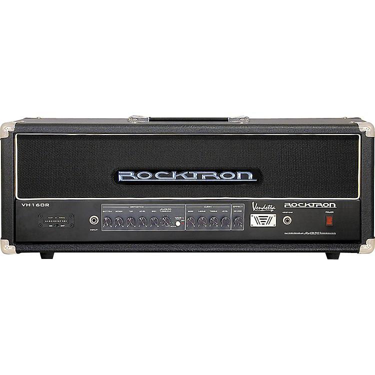 RocktronVH160R Vendetta 160W Guitar Amp Head