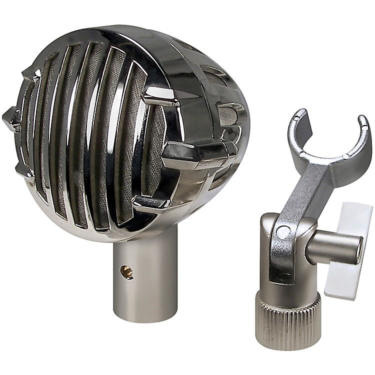 NadyVHM-7 Bushman Torpedo Vocal/Harmonica Microphone